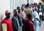 Câmara aprova lei da migração, que revoga o estatuto do estrangeiro