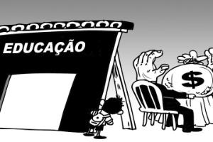Casso/ UOL
