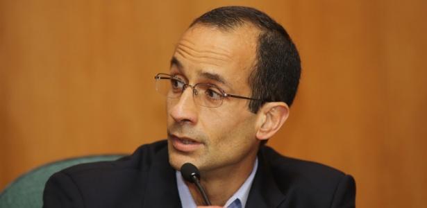 Giuliano Gomes/Estadão Conteúdo