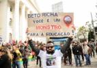 Lucas Pontes/UOL