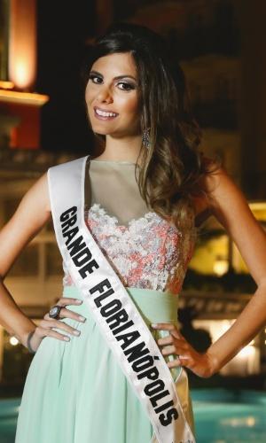 ROAD TO MISS BRAZIL WORLD 2015 - SERGIPE WON (but was replaced) - Page 5 22jun2015---miss-mundo-grande-florianopolis-ellen-teodoro-1435012193951_300x500