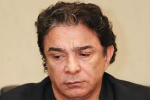 Durval Barbosa, condenado a devolver R$ 9,3 milhões pelo Tribunal de Contas do DF