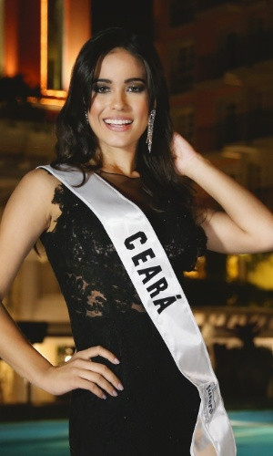 ROAD TO MISS BRAZIL WORLD 2015 - SERGIPE WON (but was replaced) - Page 5 22jun2015---miss-mundo-ceara-maria-theresa-carvalho-1435011028263_300x500