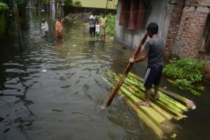 Diptendu Dutta/AFP