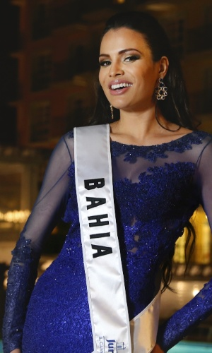 ROAD TO MISS BRAZIL WORLD 2015 - SERGIPE WON (but was replaced) - Page 5 22jun2015---miss-mundo-bahia-monique-morais-1435010849435_300x500