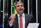 Projeto de lei que faz BC mirar emprego é criticado por economistas (Foto: Jonas Pereira/Agência Senado)