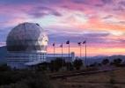 Conheça os maiores telescópios terrestres de observação do mundo