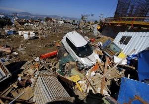 Ivan Alvarado/Reuters