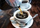 As vantagens e desvantagens dos métodos de preparo de café - Getty Images/iStockphoto