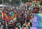 Rio suspende serviço 24h de denúncias de homofobia e transfobia (Foto: Fábio Motta/Estadão Conteúdo)