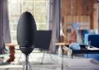 Se você quer som 360°, prepare a sua sala (Foto: Divulgação)