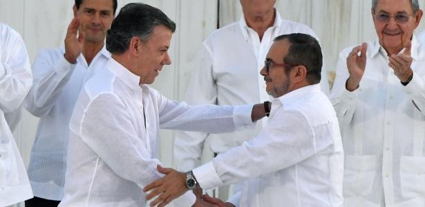 Luis Acosta/AFP