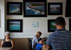 Porto-riquenhos que buscam vida nova transformam região da Flórida