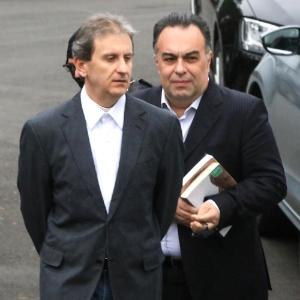 Alberto Youssef confirmou ter pago propina a fiscais do ICMS de São Paulo para reduzir dívidas de uma empresa com o Fisco paulista