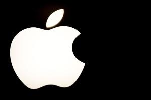 Bug no iOS é capaz de travar iPhone ou iPad permanentemente (Foto: AFP)