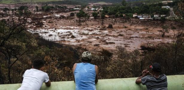 Resultado de imagem para Reuters  25/08/2016 18h08 - Atualizado em 25/08/2016 18h08 Vale tem expectativa que Samarco retome atividades em meados de 2017