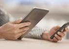 IR 2016: Declaração por celular ou tablet tem restrições; entenda - iStock