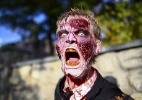 Hannibal Hanschike/ Reuters