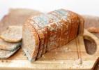 Clique Ciência: É perigoso para a saúde comer alimentos mofados? (Foto: iStock)