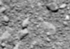 Ambiciosa, missão Rosetta chega ao fim abrindo portas para o futuro - ESA