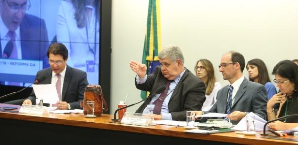 André Dusek/ Agência Estado