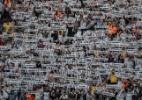 Corinthians registra marcas para concurso de próximo nome da Arena