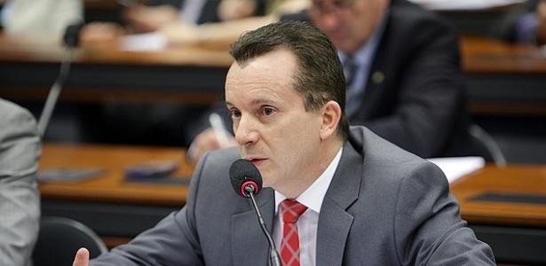 Antonio Araujo- 19.ago.15/Câmara dos Deputados