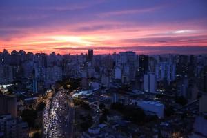 Vanessa Carvalho/ Brazil Photo Press/ Estadão Conteúdo