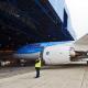 Comissário de bordo bêbado impede decolagem de aeronave na Grécia - ANP