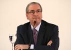 Barroso nega pedido de Cunha para transitar na Câmara para pedir votos (Foto: Charles Sholl/Futura Press/Estadão Conteúdo)
