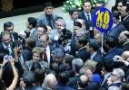 Parecer sobre CPMF na CCJ deve ser apresentado até março, diz relator - Lucio Bernardo Jr. / Câmara dos Deputados