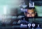 """""""Como enganei os hackers que aplicaram golpe nos meus pais"""" - Getty Images"""