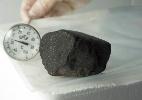 Meteorito misterioso seria de lugar mais distante a já ter caído na Terra - Nasa