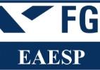 FGV EAESP 2017/1: provas e gabaritos da 1ª fase já podem ser conferidos - FGV EAESP