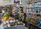 Mariupol, no leste da Ucrânia, já não se preocupa tanto com os separatistas (Foto: Brendan Hoffman/The New York Times)