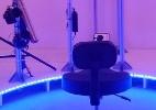 """Este equipamento transforma qualquer um em boneco de """"Star Wars"""" (Foto: Reprodução/Daily Dot)"""