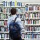 Na rede privada, 60% dos estudantes abandona universidade em até 5 anos - iStock
