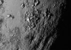Além de Plutão: relembre alguns planetas que viraram alarmes falsos - Nasa