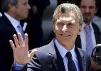 Investigação expõe relações estreitas entre política e futebol na Argentina