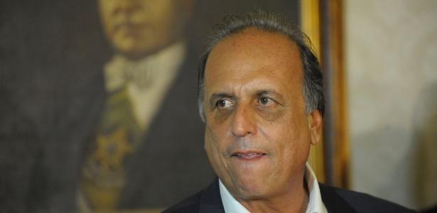 Fernando Frazão/Agência Brasil - 23.dez.2015