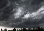 Qual o risco de um fenômeno natural se transformar em catástrofe no Brasil?