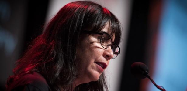Para Alessandra, teria sido diferente se as organizações da sociedade civil brasileiras tivessem participado de evento