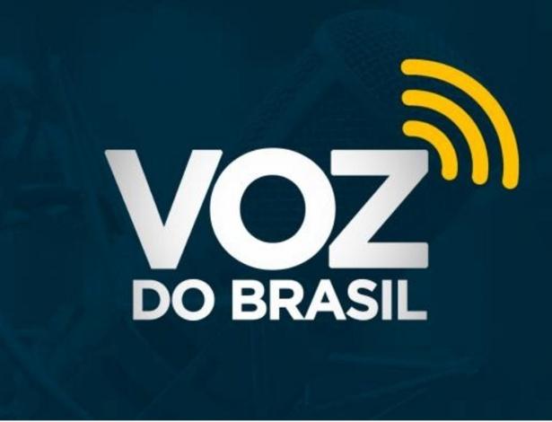 Com 81 anos, Voz do Brasil cria novo formato e tenta interagir com ouvinte