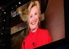 Avalanche de votos para Hillary contra Trump? Não será tão fácil assim (Foto: Aaron P. Bernstein/Getty Images/AFP)