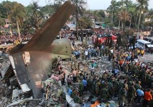 Kharisma Tarigan/AFP