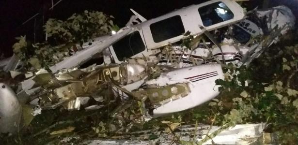 [Internacional] Acidente com avião do novo filme de Tom Cruise mata duas pessoas  12set2015---aviao-com-membros-da-equipe-de-producao-do-novo-filme-de-tom-cruise-mena-caiu-nesta-sexta-feira-11-na-cidade-de-san-pedro-de-los-milagros-no-noroeste-da-colombia-1442039665476_615x300