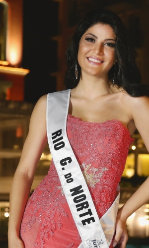 ROAD TO MISS BRAZIL WORLD 2015 - SERGIPE WON (but was replaced) - Page 5 22jun2015---miss-mundo-rio-grande-do-norte-mariana-moura-1435013179552_300x500