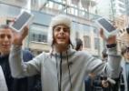 Celular top mais viagem: veja o que dá para comprar com valor do iPhone 7 (Foto: Jason Reed/Reuters)