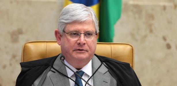 Janot vê risco de medidas contra a corrupção serem desfiguradas