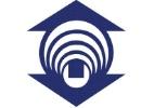 Vestibular 2017 da Unifor acontece hoje para os demais cursos - Unifor